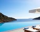 Gran Melia Resort & Luxury Villas Daios Cove