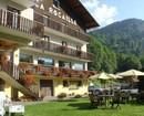 Hotel La Rocaille