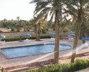 Riad Nour