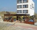Sint Laureins Hotel