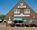 Hotel Nordseegruß