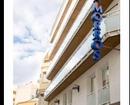 Hotel Morros
