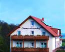 Ferienhof Stemler