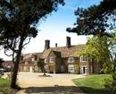 Heacham Manor Hotel