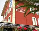La Villa Florida