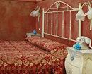 Guest House Le Tre Stelle