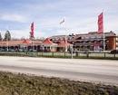 Rasta Mariestad