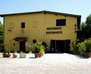 Residence Locanda Toscana