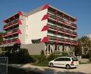 Inter Hotel Au Villancourt