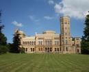Schloss Hotel Neetzow