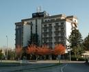 Novacruz Hotel