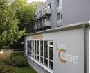Gästehaus LIVING CUBE