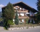 Gästehaus Pöppl