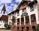 Straßer's Landgasthaus Rössle