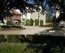 Hotel La Métairie Chateau De Laborde