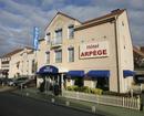 Hotel Arpege