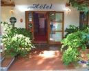Hotel La Bastide