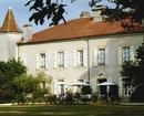 Logis Le Château De Projan