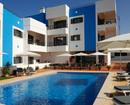 Vicentina Aparthotel