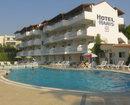 Haris Hotel