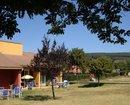 Les Mas De Haute Provence