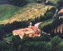 Residenza d'Epoca Ex Convento Della Madonna Di Costantinopoli