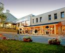 Lynnhurst Hotel