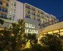 Hotel Beli Kamik I i II