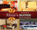 Alixia's Suites