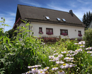 Gasthof 'Zum Reifberg'