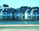 Carnac Residence
