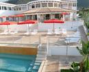 Hotel Ganimede