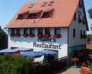 Müllers Hotel & Restaurant