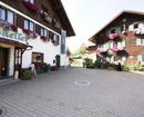 Hotel Gasthof Ratskeller