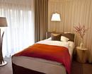 Hotel Embla