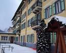 Hotel Auronzo