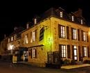 Hotel de la Vallée - Les Coudercous
