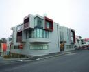 Myhregaarden Budget Apartments