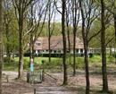 B&B Hotel Nieuw Allardsoog