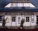 Genuss Hotel Haus Wolberg