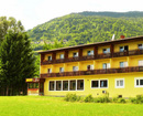 Seeblick Pension Und Restaurant