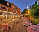 Hôtel Brasserie Lacave