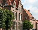 Hotel Woudrichem