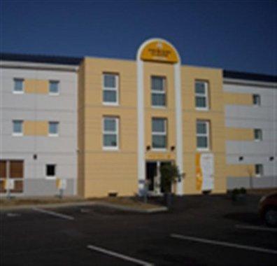 Nord-Pas-de-Calais hotels Nord-Pas-de-Calais infos Nord-Pas-de-Calais  hotels Nord-Pas-de-Calais infos. 9e6e577e2834