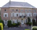 Logis Le Clos du Montvinage Rest. Auberge Val De l'Oise