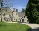 Manor House Bed and Breakfast