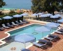 Margarita Beach Hotel