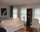 Sasha Bed&Breakfast Amsterdam City Center