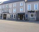 Damer Court Hotel