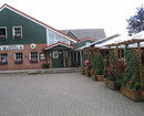 Landhotel Wieseneck
